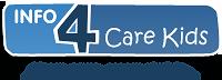 info 4 care kids
