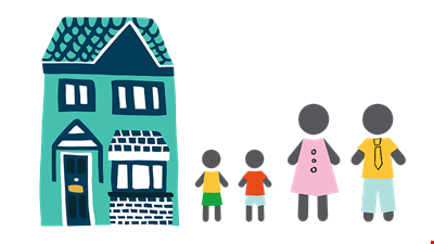 Keeping Your Child Safe >> Keeping Your Child Safe At Home Harrow